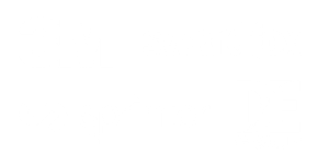 3M logo - Swordfox logo - Sprinter logo - De Group Logo - Project Signs Certifications - Bradford signage