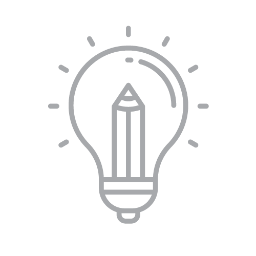 Lightbox-Icon
